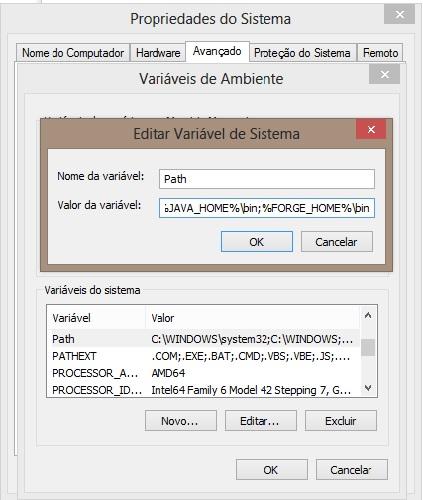 Introdução ao JBoss Forge « JBossDivers - photo#4