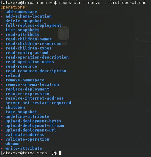 02-cli-list-operations
