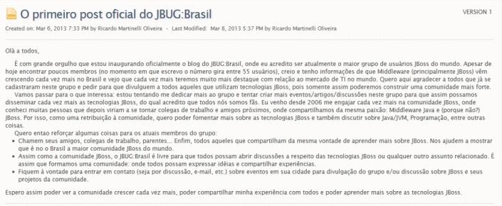 jboss-com