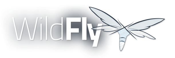 splash_wildflylogo