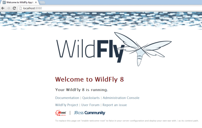 WildFly6