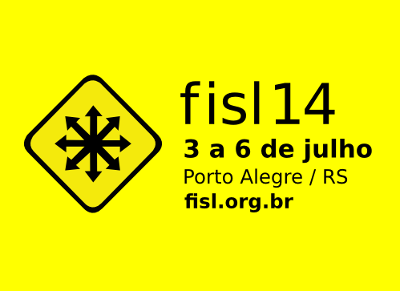 fisl14