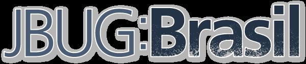jbugbrasil-logo-600x127