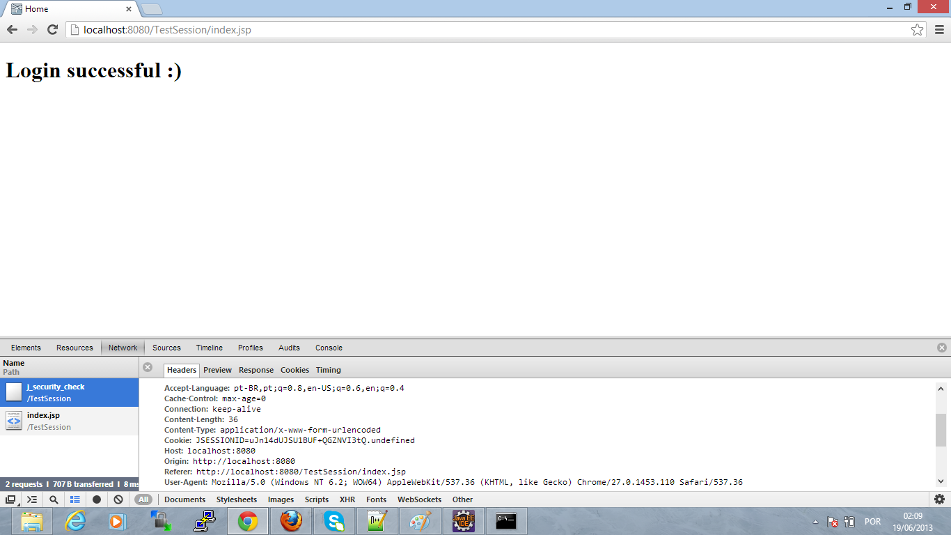 JBOSS AS7 POSTGRESQL WINDOWS XP DRIVER