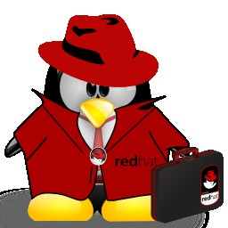 red-hat-corporate-tux